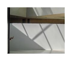Louvre, map (hélène chantemerle) Tags: intérieur louvre lumière ombre soleil visiteur indoor light shadow sun tourist geometry