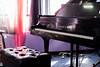 récital de printemps (Tyr Jami) Tags: recital musiclessonsmontreal cello piano lessons musiclife cellolife pianolife musicphotography latourprisme mileexmusic mileex