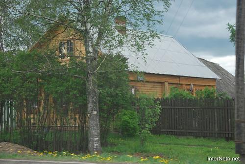 Петровське-Ростов-Борисоглібський  InterNetri 0194