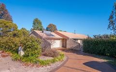 8 Kurrajong Close, Armidale NSW