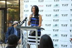 "CH TBT ATL TEST Fulton Fresh 2018.jpg • <a style=""font-size:0.8em;"" href=""http://www.flickr.com/photos/158576601@N04/42149228200/"" target=""_blank"">View on Flickr</a>"