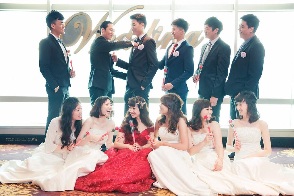 婚攝英聖基隆長榮桂冠彭園婚禮記錄-20180506154532-1920