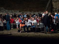 barbiere siviglia-54 (musicateatromarsi) Tags: barbieredisiviglia festivalba albafucens opera anfiteatroromano