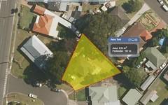 1 Nash Place, Blacktown NSW