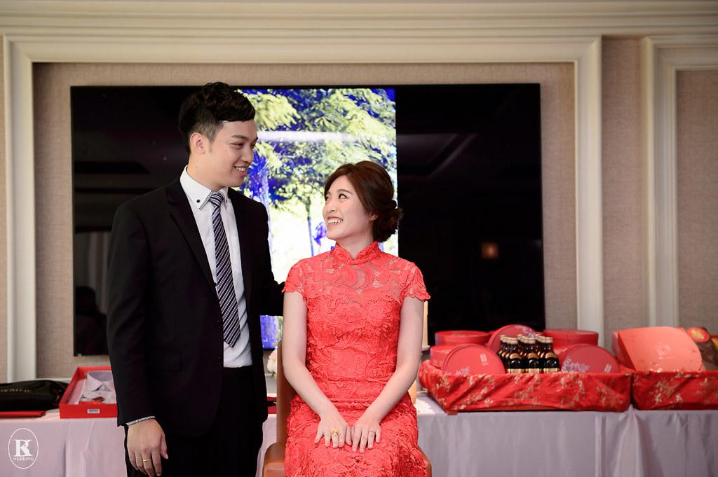 林酒店婚攝_076