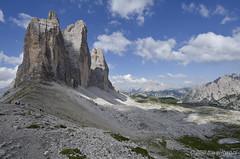 20180726_09591890_DSC5792 (Travel4Two) Tags: 2018 5000k adl3 bergen c1 camping dolomieten dolomites hiking italië juli mountains s0 sc0066922 tent wandelen holiday vakantie