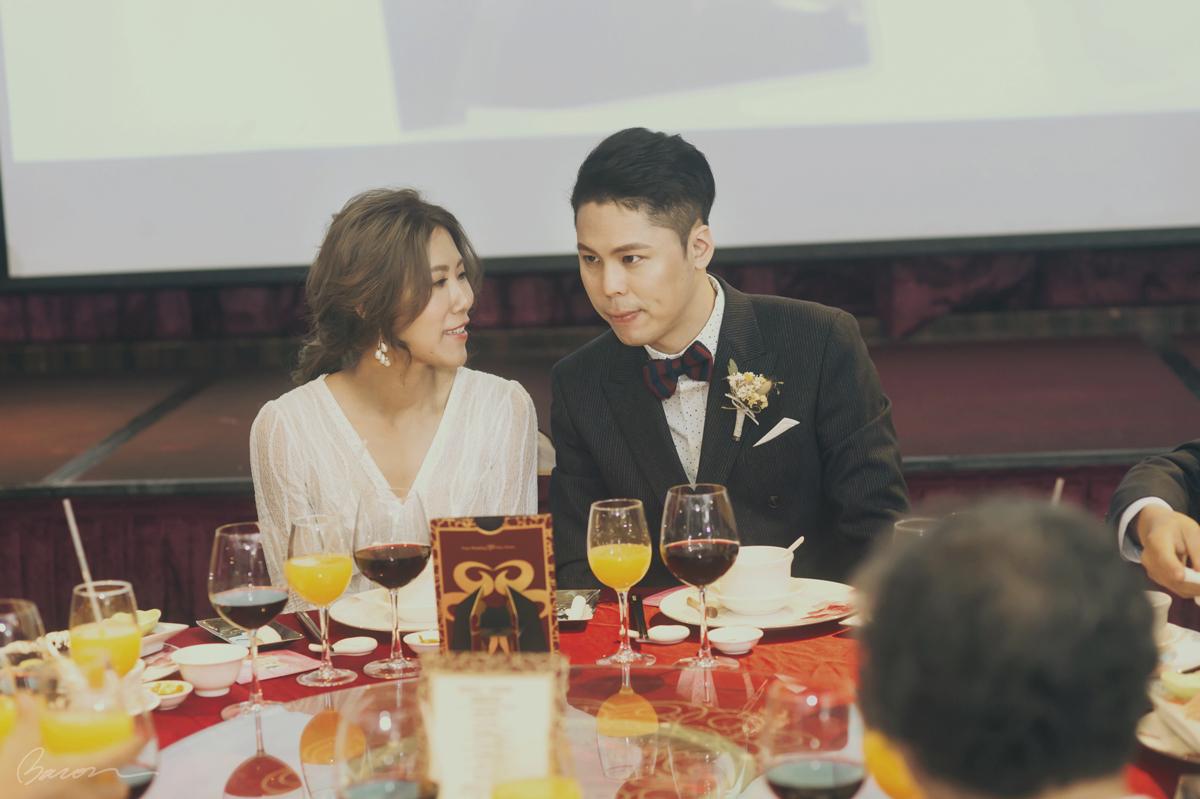 Color_138, BACON, 攝影服務說明, 婚禮紀錄, 婚攝, 婚禮攝影, 婚攝培根, 台中女兒紅, BACON IMAGE