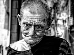 Street Life (LA Street Moments) Tags: homeless forgotten dtla losangeles streetphotography street rawstreet raw real photography realstreet realstreetphotography