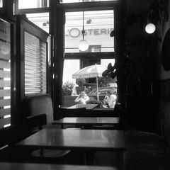Café Bräunerhof (ucn) Tags: wien vienna weltaweltax berggerpancro400 tessar kaffeehaus cafébräunerhof filmdev:recipe=11570 agfastudional developer:brand=agfa developer:name=agfastudional