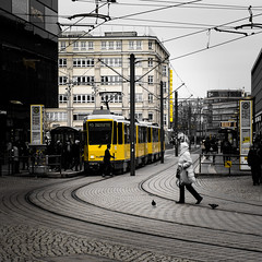 Berlin (Zeeyolq Photography) Tags: berlin germany allemagne de