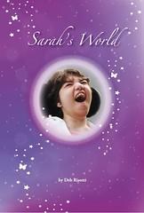 Sarah's World (Boekshop.net) Tags: sarah world deb risotti ebook bestseller free giveaway boekenwurm ebookshop schrijvers boek lezen lezenisleuk goedkoop webwinkel