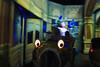 Roger Rabbit's Car Toon Spin (roboppy) Tags: japan tokyodisneyresort tokyodisneyland urayasu chiba toontown rogerrabbitscartoonspin robyn kare