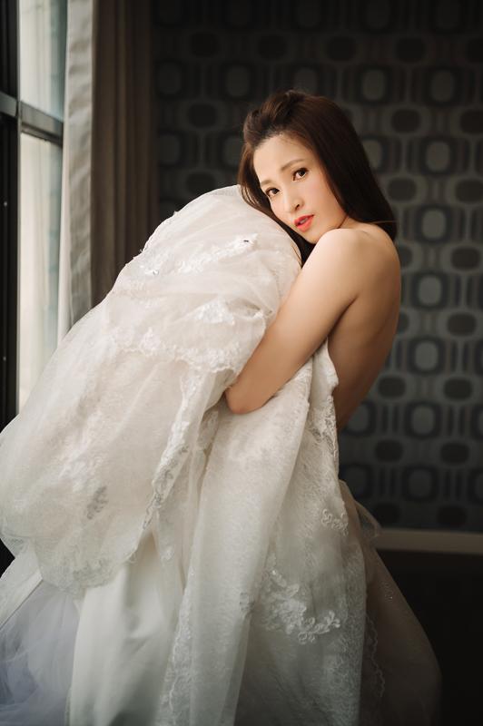 和璞飯店婚宴,和璞飯店婚攝,和璞飯店,婚攝,婚攝小寶,錄影陳炯,幸福滿屋,新祕Shun,MSC_0024