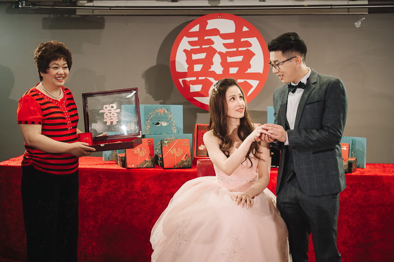 和璞飯店婚宴,和璞飯店婚攝,和璞飯店,婚攝,婚攝小寶,錄影陳炯,幸福滿屋,新祕Shun,MSC_0015