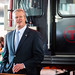 "Governor Baker, DOT/MBTA Officials Reveal Red Line Vehicle Mock-up 08.14.2018 • <a style=""font-size:0.8em;"" href=""http://www.flickr.com/photos/28232089@N04/42246061510/"" target=""_blank"">View on Flickr</a>"