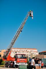 firefighting demos in Espinho (Gail at Large | Image Legacy) Tags: 2018 espinho portugal gailatlargecom