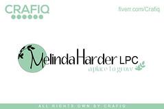 44 (crafiq) Tags: logo agency crafiq branding brands ideas inspirations best services fiverrcom designs designer fiverr