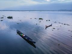INL-0953 (Kwakc) Tags: inle lake myanmarburma travelphoto aerial photo shan mm inlelake