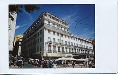Lisboa_04 (bert1551) Tags: sofort leicasofort leica instax instantphotography instaxmini fujifilm fujifilminstax analog instantphoto
