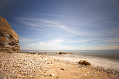 A Beautiful Day! (nmcdonald83) Tags: nikon d810 1635mm ndfilter cpl 10stops ettr seaham northeast nikon1635mmf4 nikond810
