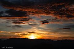 DSC05594 (tetugeta) Tags: mountain nature landscape nippon japan