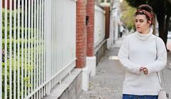 75540807_img_4428 (zo1kmeister) Tags: turtleneck sweater