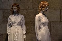 Purity Culture: Modesty or Guilt? (Eddie C3) Tags: metropolitanmuseumofart cloistersmuseumandgardens heavenlybodiesfashionandthecatholicimagination