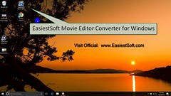 Bulk Panasonic Video Edit Programme and converter without ffmpeg command HD quality Convert Editing (Easiest Soft) Tags: panasonic