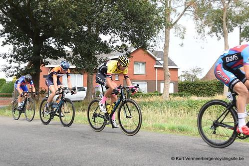 Omloop der Vlaamse gewesten (190)
