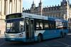 2415 V415 ENC (Cumberland Patriot) Tags: arriva north west england on merseyside in liverpool daf sb220 alexander alx 300 alx300 1415 2415 v415enc low floor bus 79