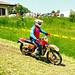 583    SPARER Philipp  Maico  Bressanone D6 - oltre 250 cc 2T