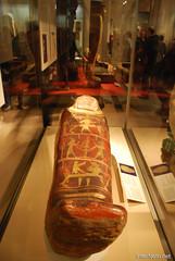 Стародавній Єгипет - Британський музей, Лондон InterNetri.Net 124