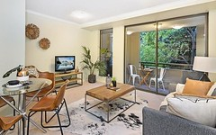 24/51-63 Euston Road, Alexandria NSW