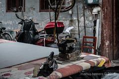 2018. Shanghái. 上海市. (Marisa y Angel) Tags: 2018 oldtown shanghái china chine cina prc peoplesrepublicofchina shanghai shànghǎi volksrepublikchina xangai zhōngguó