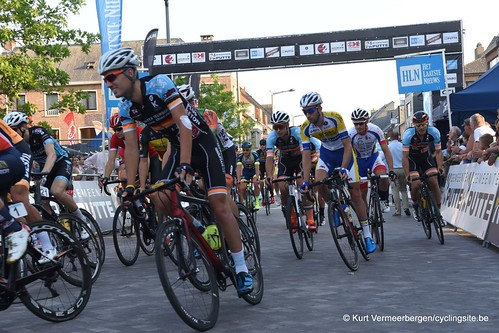 Na-tourcriterium Putte (358)