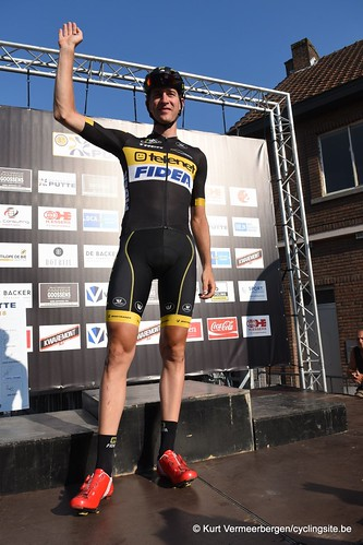 Na-tourcriterium Putte (114)