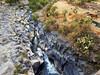 Viaggio in Sicilia: Gole dell'Alcantara - GIORNO 83 (Marco Crupi Visual Artist) Tags: viaggio sicilia travel sicily natura nature alcantara golealcantara landscape paesaggio paesaggi italia italy