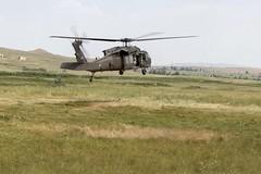 180803-A-PZ950-496 (U.S. Army Europe) Tags: georgiaarmynationalguard usarmy usarmyeurope strongeurope noblepartner noblepartner18 vazianitrainingarea georgia ge