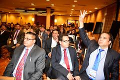 NRNA USA 7th AGM and Expert Conference , San Francisco, CA June 16, 17 2018 (BimalNepal) Tags: 7thagm 7thannualgenetalmeeting bimalnepal bimalnepalphotographer california expertconference gourijoshi keshavpoudel nrn nrnaiccsamericaregionexpertconference nrnaiccsamericaregionexpertconferenceatsanfranscisco nrnausa nrnausa7thagmandskiconfererence nonresidentnepali rudraaryal sanfranciscoएनआरएनएयुएसएसाधा dragon intellectualiccsexpertconference एनआरएनदोश्रोविज्ञफो sanfranciscoएनआरएनएयुएसएसाधारणसभारविज्ञसम्मेलन एनआरएनदोश्रोविज्ञफोरम