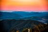 Australian Alps, Victoria, Australia (P English) Tags: mountbuffalo victoria australia au