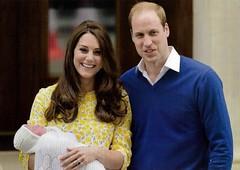 William and Kate (Lilianasilva1997) Tags: kateandwilliam royal family postcard