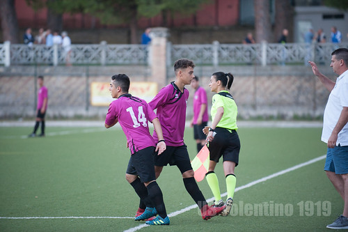 "Finale Velox 2018 Giovanissimi • <a style=""font-size:0.8em;"" href=""http://www.flickr.com/photos/138707609@N02/42954329161/"" target=""_blank"">View on Flickr</a>"
