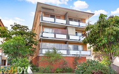 9/769 Pittwater Road, Dee Why NSW