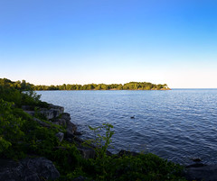RK McMillon Park Panorama (Keith Watson Photography) Tags: water panoramic panorama mississauga ontario stitched 93793499n00 volume9