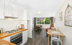7/140 Spit Road, Mosman NSW