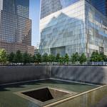 Twin Towers Memorial thumbnail