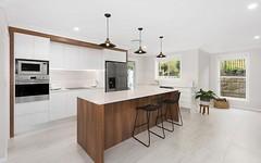 86 Crestwood Drive, Port Macquarie NSW