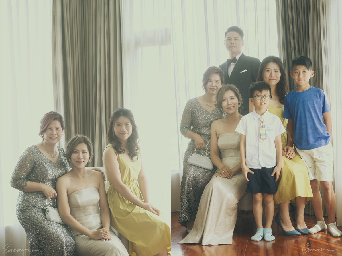 Color_026, BACON, 攝影服務說明, 婚禮紀錄, 婚攝, 婚禮攝影, 婚攝培根, 台中女兒紅, BACON IMAGE