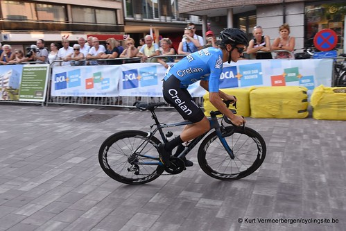 Na-tourcriterium Putte (257)