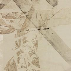 (Christelle Diawara) Tags: christellediawara cordoue cordoba andalousie macro texture abstrait carré square
